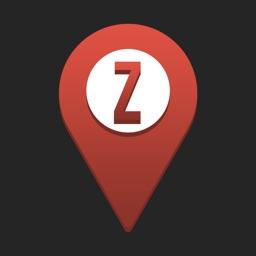 Zedpin™