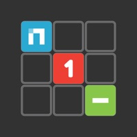 Codes for Block Dash - Tricky Puzzles Hack