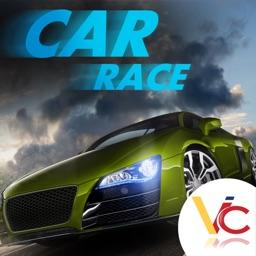 Na Car race