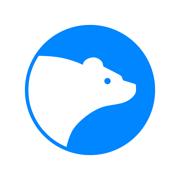 白熊浏览器-高速上网的极简浏览器