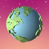 Codes for Paddle Planet Hack
