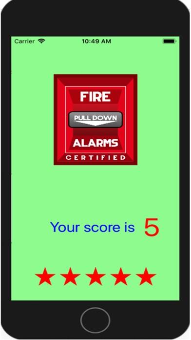 Fire Alarms Study Guide NICET screenshot four