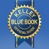 Kelley Blue Book - KBB.com-New & Used Car Prices artwork