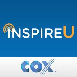 Cox InspireU for iPad