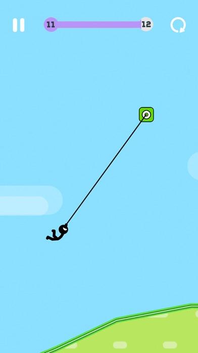 Baixar Swing Star para Android