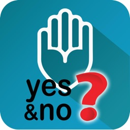 Autism iHelp – Yes & No Questions