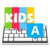 Master Of Typing For Kids Pro - Learn & Practice Labs LLC