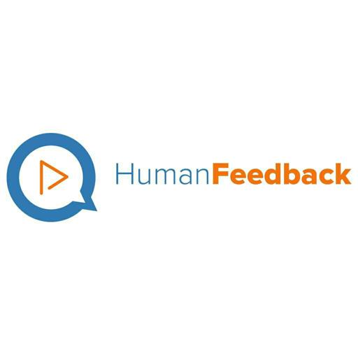 HumanFeedback