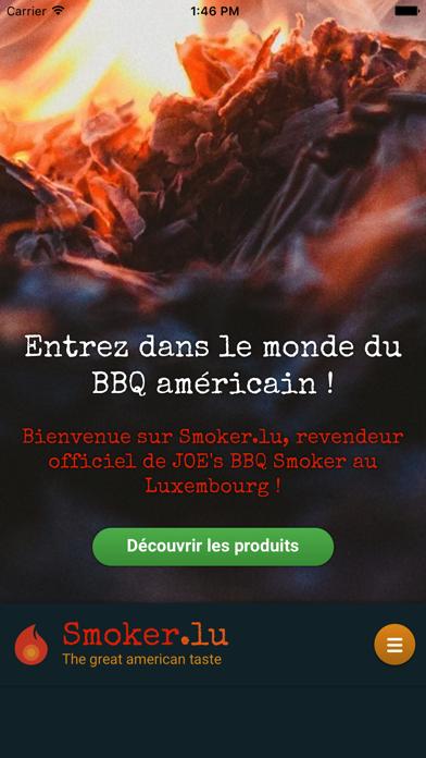 点击获取Smoker.lu