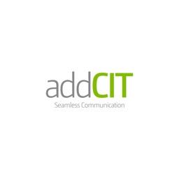 addCIT CC