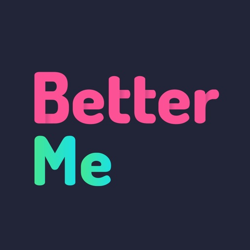 BetterMe: Weight Loss Workouts app for iphone