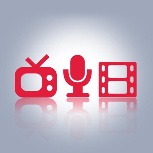 teXXas TV-, Kino- und Eventprogramm