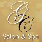 Great Cut Salon icon
