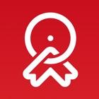 V·Sign icon