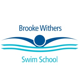 Brooke Withers Swim School