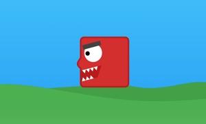 Box Destroyer!