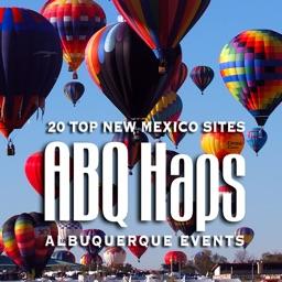 ABQ Haps