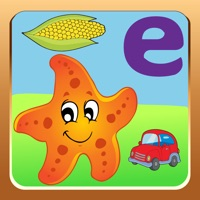 Codes for First Words: English For Kids Hack