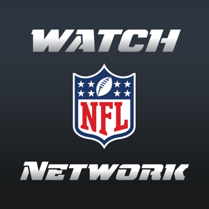 Watch NFL Network Sports app