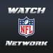 23.Watch NFL Network