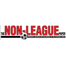 The Non-League Paper