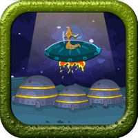 Codes for Crazy Alien Team Invader Attack - Fun Game for Young Kids Hack