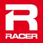 RACER Magazine icon