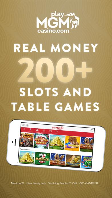 Gambling online canada