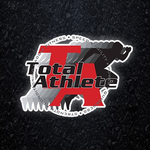 Total Athlete Sports Complex