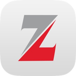 Zenith Bank eaZymoney