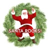 点击获取Santa Rocks