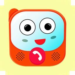 Baby Phone - Education & Music