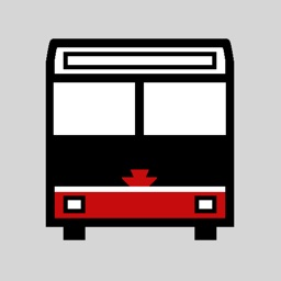 TOR Next Bus