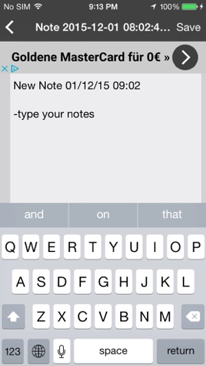how to annotate pdf files on ipad