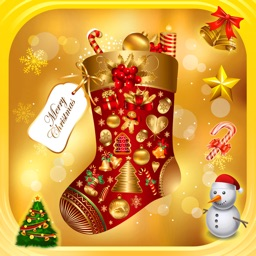 Christmas Beautiful Wallpapers