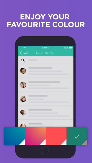 Yahoo Mail - Organised Email for pc