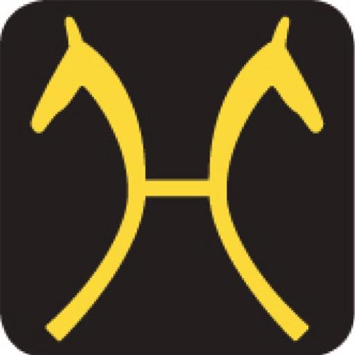 Hannoveraner Verband e.V. icon