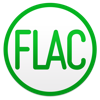 To FLAC Converter Lite