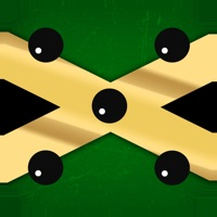 Codes for Jamaican Style Dominoes Hack