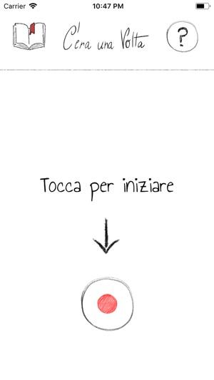 Cera Una Volta Richardhtt Su App Store