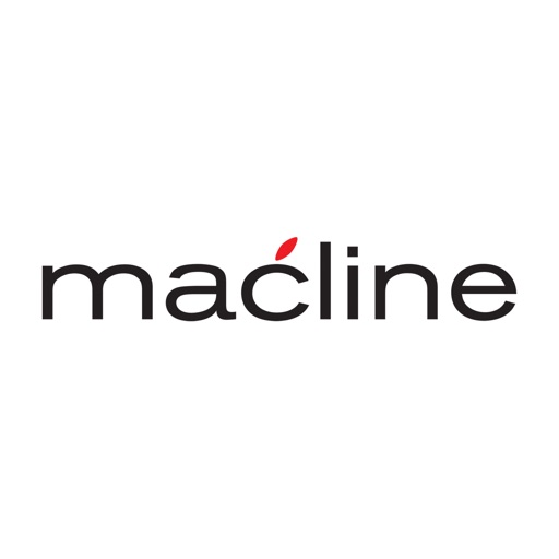 Macline Magazine