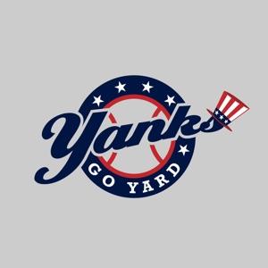 Yanks Go Yard