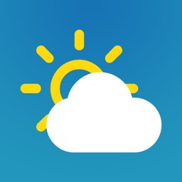 Weather Pro Forecast & History