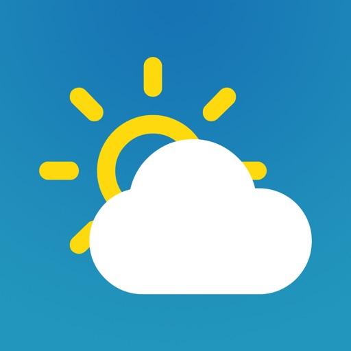 Weather Pro Forecast & History