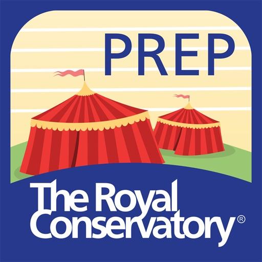 RCM Music Theory Preparatory