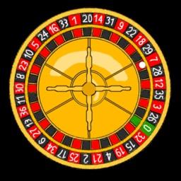 Roulette Tactics