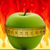 Klaas Kremer - calorie burn calculator - for sports, home & work アートワーク