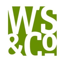 Woodruff-Sawyer & Co