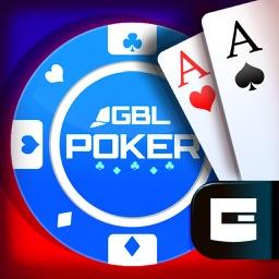 GBL Poker : Online Poker Card Games