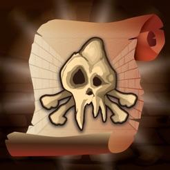 Scrolls Of Gloom